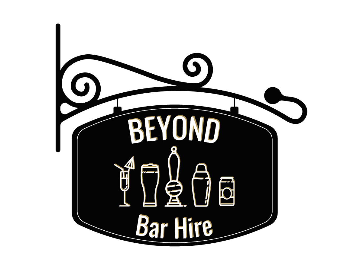 Beyond Bar Hire